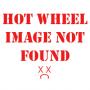 KV27 - Cuffia interno con guancette (Tg. 56 - S)