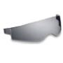 KV21 - Visierino parasole fumè 75%